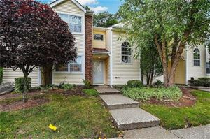 Photo of 59 Brick Pond Road, Middletown, NY 10940 (MLS # 4844318)