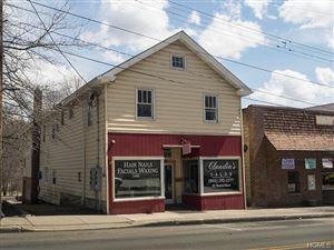 Photo of 91 North Main Street, Liberty, NY 12754 (MLS # 4919318)