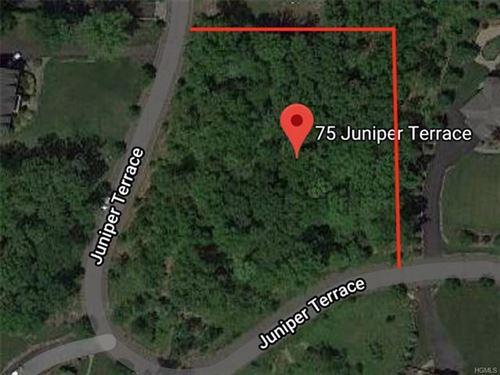 Photo of 75 Juniper Terrace, Tuxedo Park, NY 10987 (MLS # 6007318)