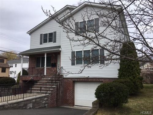 Photo of 21 First Street #Left, Harrison, NY 10528 (MLS # 6025318)
