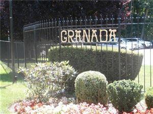 Photo of 8 Granada Crescent, White Plains, NY 10603 (MLS # 4833319)