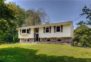 Photo of 48 Cotter Road, Highland, NY 12528 (MLS # 4839319)