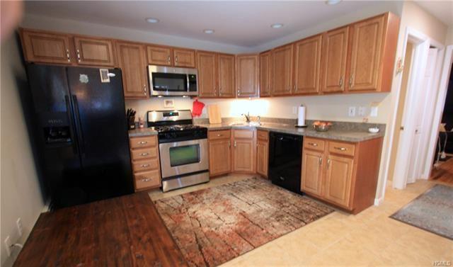 Photo of 43 Bruen Place, Goshen, NY 10924 (MLS # 5113319)