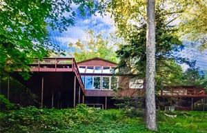 Photo of 35 China Road, Carmel, NY 10512 (MLS # 4753320)