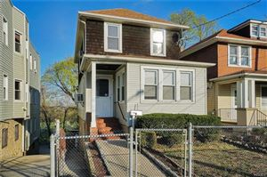 Photo of 288 Prescott Street, Yonkers, NY 10701 (MLS # 4922320)