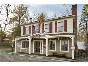 Photo of 12 Old Route 6, Brewster, NY 10509 (MLS # 4801321)