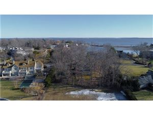 Photo of 1165 Greacen Point Road, Mamaroneck, NY 10543 (MLS # 4802321)
