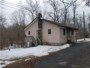 Photo of 14 Sweet Fern Drive, Cuddebackville, NY 12729 (MLS # 4806321)