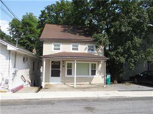 Photo of 29 Grand Street, Marlboro, NY 12542 (MLS # 4838321)