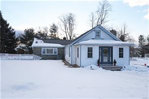 Photo of 25 Cooledge Drive, Brewster, NY 10509 (MLS # 4912321)