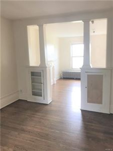 Photo of 404 Broadway, Newburgh, NY 12550 (MLS # 4937321)