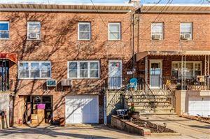 Photo of 762 Wilcox Avenue, Bronx, NY 10465 (MLS # 5120321)