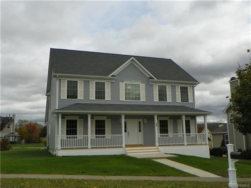Photo of 171 Phillips Road, Hopewell Junction, NY 12533 (MLS # 6013321)