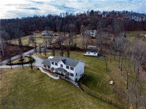 Photo of 4 High Lonesome Terrace, Wallkill, NY 12589 (MLS # 4901323)