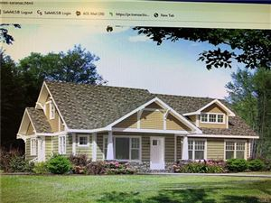 Photo of 3 Isabella Court, Brewster, NY 10509 (MLS # 5057323)