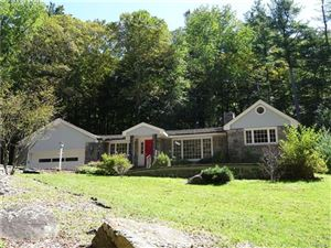 Photo of 200 Bedford Banksville Road, Bedford, NY 10506 (MLS # 4703324)