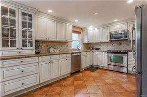 Photo of 50 Kentview Drive, Carmel, NY 10512 (MLS # 4924324)