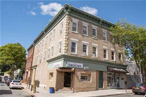 Photo of 97 Cortlandt Street, Sleepy Hollow, NY 10591 (MLS # 5034324)
