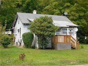 Photo of 2353 State Route 209, Wurtsboro, NY 12790 (MLS # 5057324)