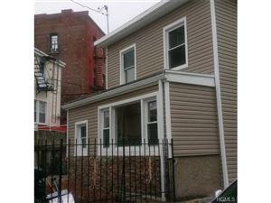 Photo of 3 Carlisle Place, Yonkers, NY 10701 (MLS # 4717326)