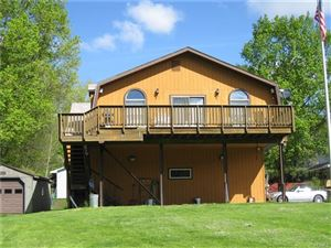 Photo of 18 Pammer Road, Youngsville, NY 12791 (MLS # 4838326)