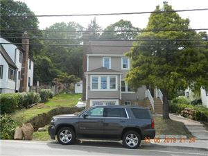 Photo of 288 Knollwood Road, White Plains, NY 10607 (MLS # 4973326)