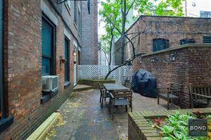 Photo of 5 Carmine Street #1, New York, NY 10014 (MLS # 5010326)