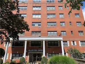 Photo of 33 Barker Avenue #6E, White Plains, NY 10601 (MLS # 5039326)