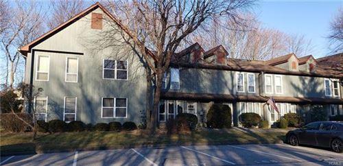 Photo of 38 Bleakley Drive, Peekskill, NY 10566 (MLS # 6004326)