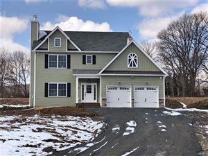 Photo of 64 Parsonage Farm Lane, Montgomery, NY 12549 (MLS # 4723327)