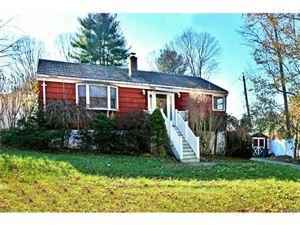 Photo of 1 School Street, Cortlandt Manor, NY 10567 (MLS # 4751327)