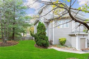 Photo of 89 Village Green, Bardonia, NY 10954 (MLS # 5098327)