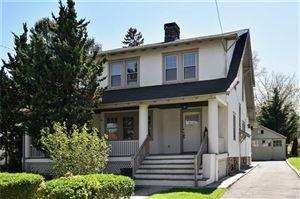 Photo of 94 Glen Avenue, Port Chester, NY 10573 (MLS # 4924328)