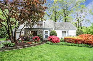 Photo of 59 London Terrace, New Rochelle, NY 10804 (MLS # 4927328)