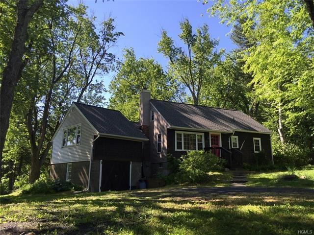 Photo of 550 Dubois Road, Wallkill, NY 12589 (MLS # 6007328)