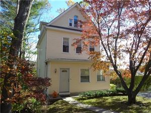Photo of 273 Mountain Road, Pleasantville, NY 10570 (MLS # 4739329)