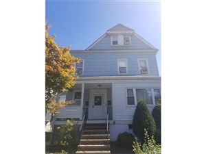 Photo of 309 Webster Avenue, New Rochelle, NY 10801 (MLS # 4745329)