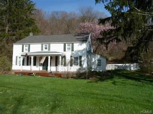 Photo of 1914 Route 301, Carmel, NY 10512 (MLS # 4803329)