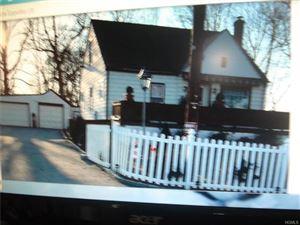 Photo of 11 Ashburton Road, Carmel, NY 10512 (MLS # 4807329)