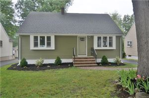 Photo of 120 Franklin Turnpike, call Listing Agent, NJ 07463 (MLS # 4833329)