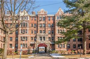 Photo of 23 Old Mamaroneck Road #2R, White Plains, NY 10605 (MLS # 4911329)