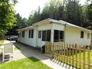 Photo of 1199 St Hwy 52, Loch Sheldrake, NY 12759 (MLS # 4837330)