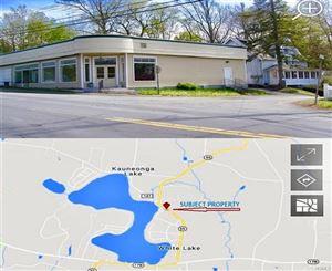 Photo of 136 & 140 Lake Street, Kauneonga Lake, NY 12720 (MLS # 4856330)