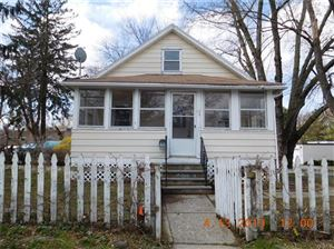Photo of 44 Manhattan Avenue, White Plains, NY 10607 (MLS # 4922331)