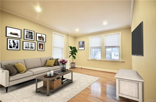Photo of 14 Spruce Street #2, New Rochelle, NY 10805 (MLS # 5124332)
