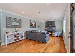 Photo of 230 Millington Road, Cortlandt Manor, NY 10567 (MLS # 4748333)