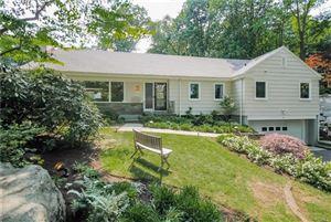 Photo of 6 South Ridge Road, Larchmont, NY 10538 (MLS # 4804333)