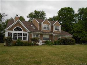 Photo of 43 East Hill Road, Cortlandt Manor, NY 10567 (MLS # 4805333)