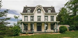 Photo of 362 Fostertown Road, Newburgh, NY 12550 (MLS # 4823333)