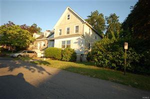 Photo of 109 Holland Street #2nd fl, Harrison, NY 10528 (MLS # 5009333)